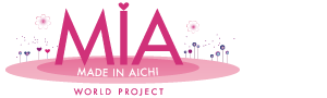 あいちの庭 Made in Aichi World Project|チェルシーフラワーショー 2015 ガーデニング世界選手権